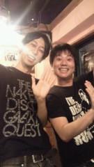 石井智也 公式ブログ/みんな大人 画像3