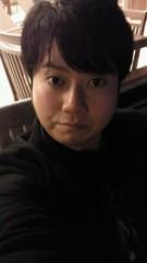 石井智也 公式ブログ/温泉 画像1