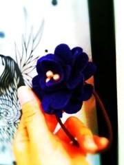 高見綾 公式ブログ/次は牛刺を。 画像1