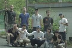 高見綾 公式ブログ/「カナタ、遠く」 画像1