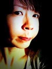 高見綾 公式ブログ/スープー。 画像2