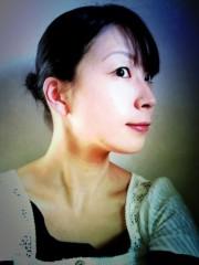 高見綾 公式ブログ/スープー。 画像1