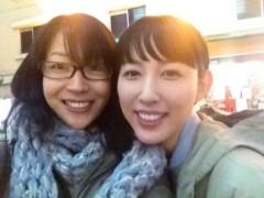 高見綾 公式ブログ/「THE BABEL SHORT FILMS~Autumn Division」終了いたしました。 画像1