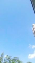 黒河奈美 公式ブログ/暑いよね〜 画像1