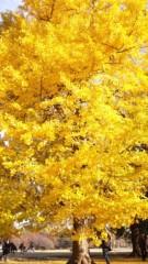 黒河奈美 公式ブログ/幸福の黄色 画像1