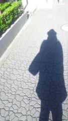 黒河奈美 公式ブログ/観てきたー。 画像1