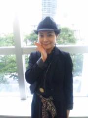 黒河奈美 公式ブログ/アキジャケ! 画像1