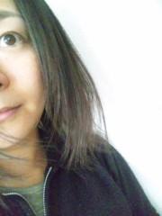 黒河奈美 公式ブログ/こんにちは。 画像1