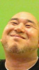 笠原直樹(キングジョー) 公式ブログ/笠原より…愛をこめて 画像1