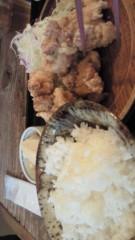 笠原直樹(キングジョー) 公式ブログ/ガッツリ1人旅 画像1