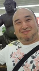 笠原直樹(キングジョー) 公式ブログ/ごっつぁんです 画像1