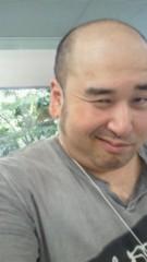 笠原直樹(キングジョー) 公式ブログ/オーディション 画像1