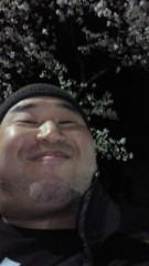 笠原直樹(キングジョー) 公式ブログ/笠原ちゃんです 画像1