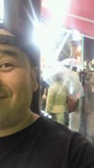 笠原直樹(キングジョー) 公式ブログ/中華街にて 画像1