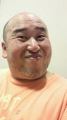 笠原直樹(キングジョー) 公式ブログ/キングジョーのえびすでっす…( ≧▼≦) 画像1