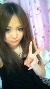 小湊あや 公式ブログ/☆:)歌っちゃいまーす♪♪ 画像1