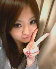 小湊あや 公式ブログ/☆:)START 画像1