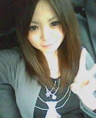 小湊あや 公式ブログ/☆:)こにゃにゃちわ 画像1