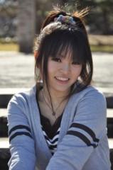 小湊あや 公式ブログ/☆:)始めまして 画像1