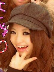 小湊あや 公式ブログ/☆:)告知 画像1