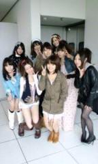 小湊あや 公式ブログ/☆:)おつにゃん 画像1