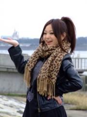 小湊あや 公式ブログ/☆:)1週間・・・ 画像1