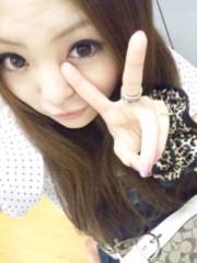小湊あや 公式ブログ/☆:)満喫ちゅーう 画像1