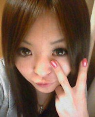 小湊あや 公式ブログ/☆:)おはよー 画像1