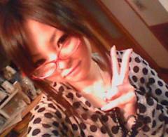 小湊あや 公式ブログ/☆:)行ってきまーす 画像2