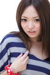 小湊あや 公式ブログ/☆:)告知!! 画像1