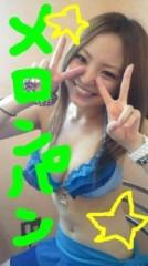 小湊あや 公式ブログ/☆:)ラムタラさん・アリババさん 画像3