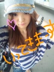 小湊あや 公式ブログ/☆:)8月だぢぇ 画像1