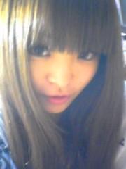 小湊あや 公式ブログ/☆:)揺れちゃった 画像2