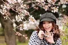 小湊あや 公式ブログ/☆:)今日で… 画像2