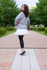小湊あや 公式ブログ/☆:)6月突入 画像2
