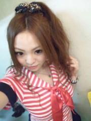 小湊あや 公式ブログ/☆:)秋ですねー・・ 告知!! 画像1