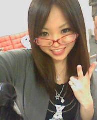 小湊あや 公式ブログ/☆:)おつかれちゃん 画像1