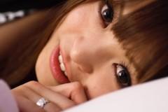 小湊あや 公式ブログ/☆:)お久しぶりです。。。 画像1
