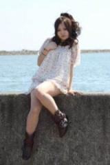小湊あや 公式ブログ/☆:)明日は。。 画像2