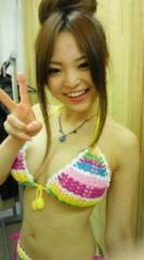 小湊あや 公式ブログ/☆:)6日のナイト撮影会 画像1