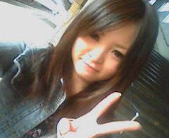 小湊あや 公式ブログ/☆:)ぽかぽか 画像1