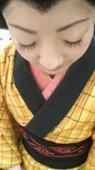 岩見理奈 公式ブログ/★幕末時代劇★ 画像3