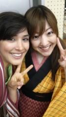 岩見理奈 公式ブログ/★幕末時代劇★ 画像1
