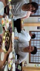 石尾龍一 公式ブログ/ご飯が美味すぎて 画像2
