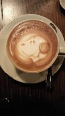 石尾龍一 公式ブログ/美味しいコーヒー 画像1