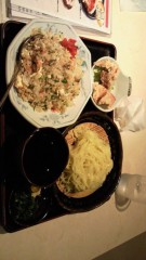 石尾龍一 公式ブログ/今日のラーメン 画像1