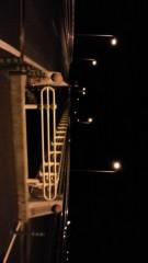 石尾龍一 公式ブログ/夜空が素敵すぎる 画像1