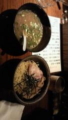 石尾龍一 公式ブログ/ラーメン徘徊 画像1