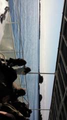 石尾龍一 公式ブログ/乗船中 画像2