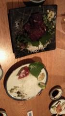 石尾龍一 公式ブログ/和食屋ちか 画像1